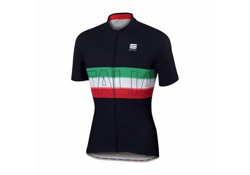 Sportful Italia Jersey