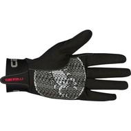 Castelli Castelli Lightness Handschoenen