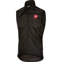 thumb-Castelli Squadra Long Vest Windbody-2