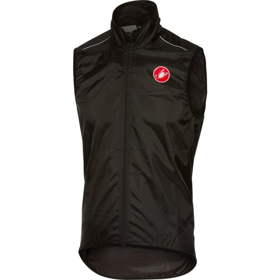Castelli Squadra Long Vest Windbody-2