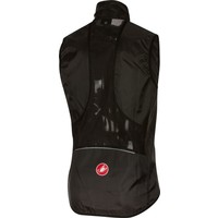 thumb-Castelli Squadra Long Vest Windbody-4