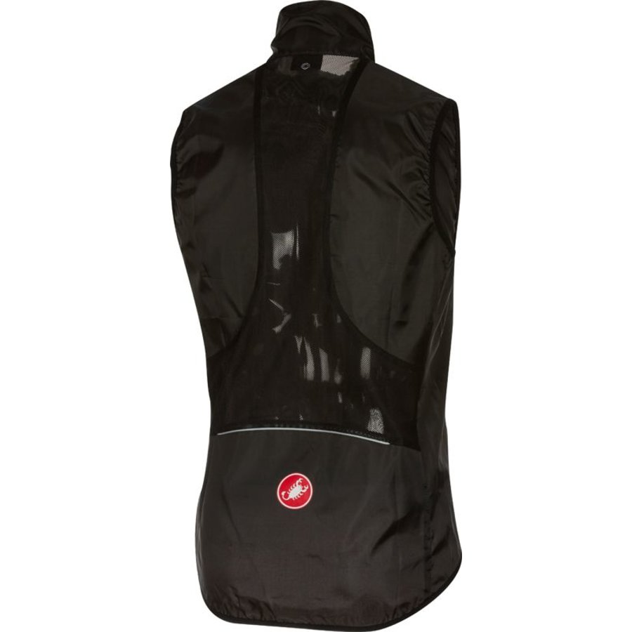 Castelli Squadra Long Vest Windbody-4