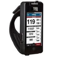 Wahoo Fitness Wahoo PROTKT Sport Case iPhone 5/5S/SE