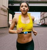 Wahoo Fitness Wahoo TICKR Run Hartslagmeter