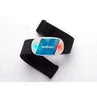 Wahoo TICKR X Multi-Sport Motion & Hartslagmeter