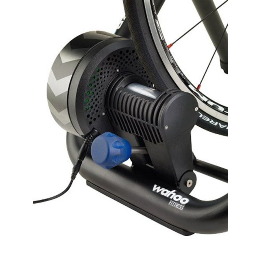 Wahoo KICKR SNAP Indoor fietstrainer