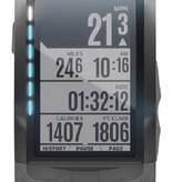 Wahoo Fitness Wahoo ELEMNT GPS Fiets Computer