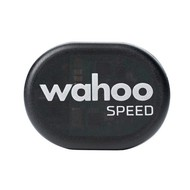 Wahoo Fitness Wahoo RPM Speed Sensor ANT+ Bluetooth