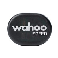 Wahoo RPM Snelheids Sensor ANT+ Bluetooth