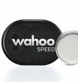 Wahoo Fitness Wahoo RPM Snelheids Sensor ANT+ Bluetooth