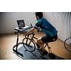 Wahoo Fitness Wahoo Trainer Desk