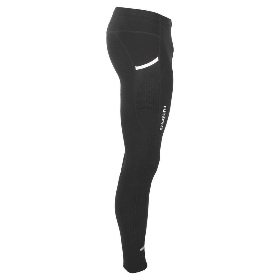 Fusion C3 LONG TIGHTS