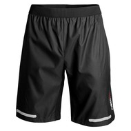 Fusion Fusion S1 RUN SPRAY SHORTS