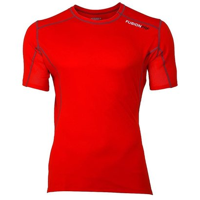 Fusion Fusion PRF T-SHIRT Heren
