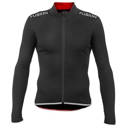 Fusion Fusion SLi CYCLE JACKET