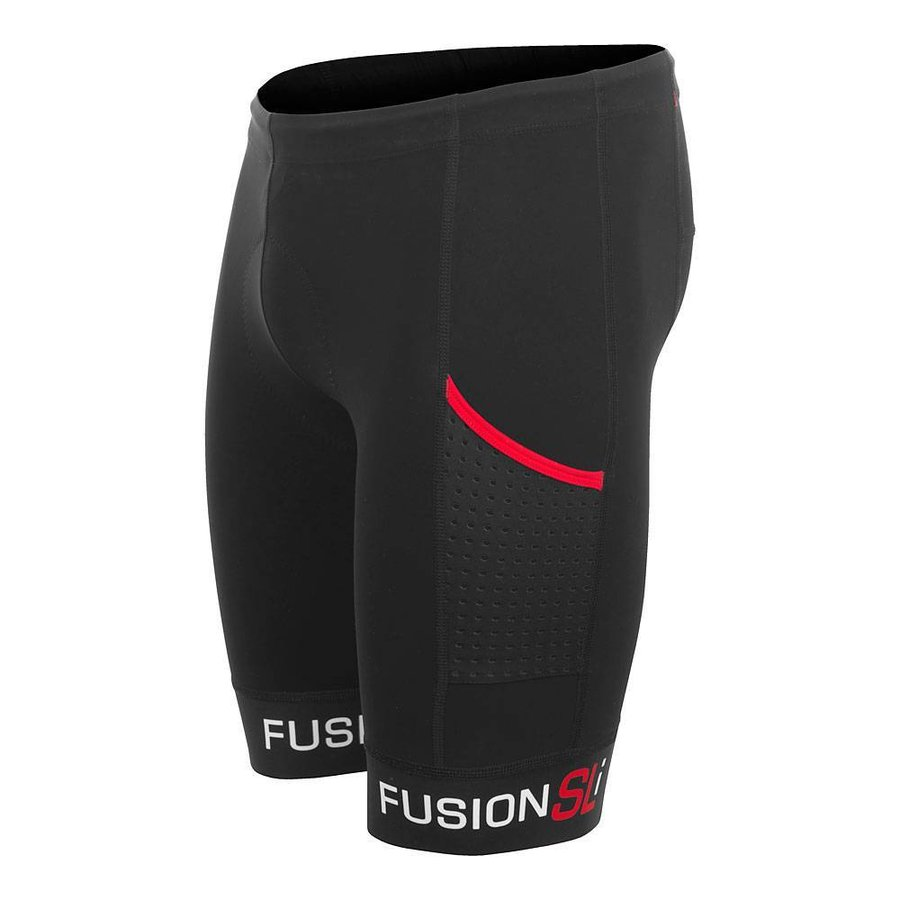 Fusion SLi TRI TIGHTS pocket