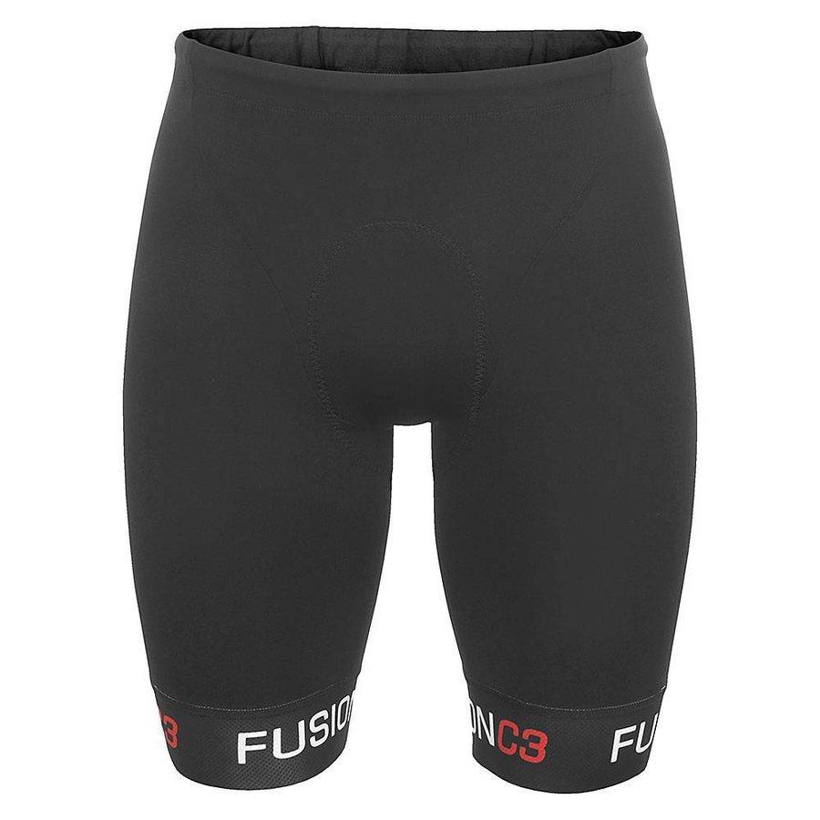 Fusion C3 TRI TIGHTS