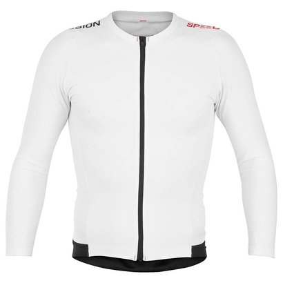 Fusion Fusion SPEED TOP LS
