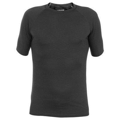 Fusion Fusion C3 MERINO T-shirt Dames