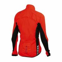 Sportful Hot Pack 5 Jacket
