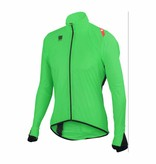 Sportful Sportful Hot Pack 5 Jacket