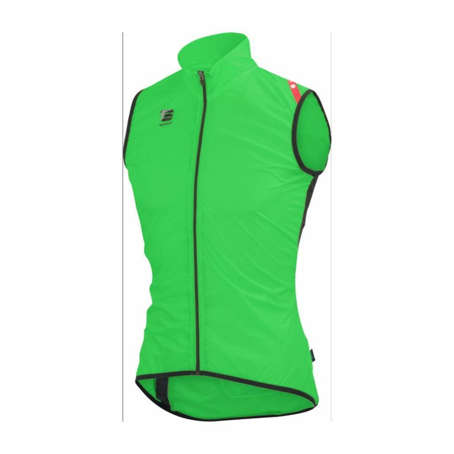 Sportful Hot Pack 5 Bodywarmer-15