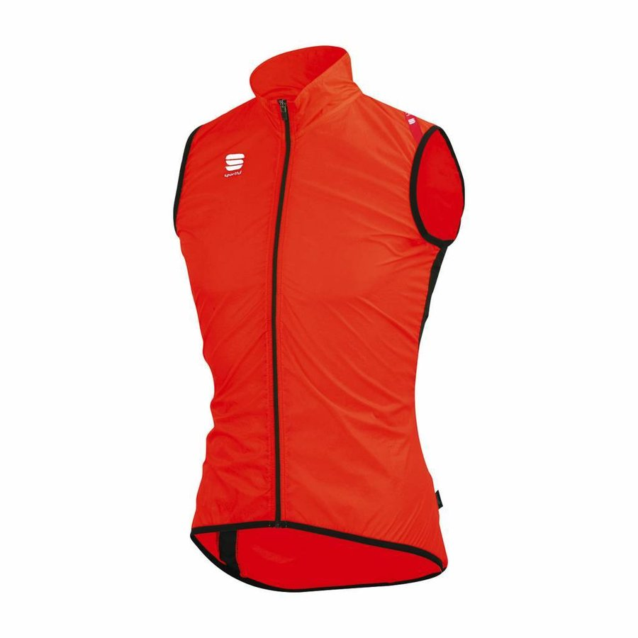 Sportful Hot Pack 5 Bodywarmer-17
