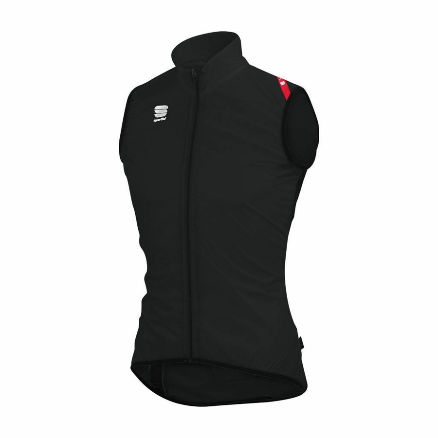 Sportful Hot Pack 5 Bodywarmer-21