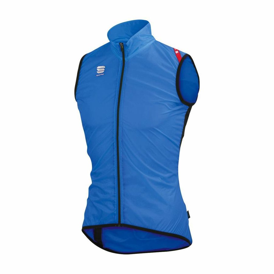 Sportful Hot Pack 5 Bodywarmer-26
