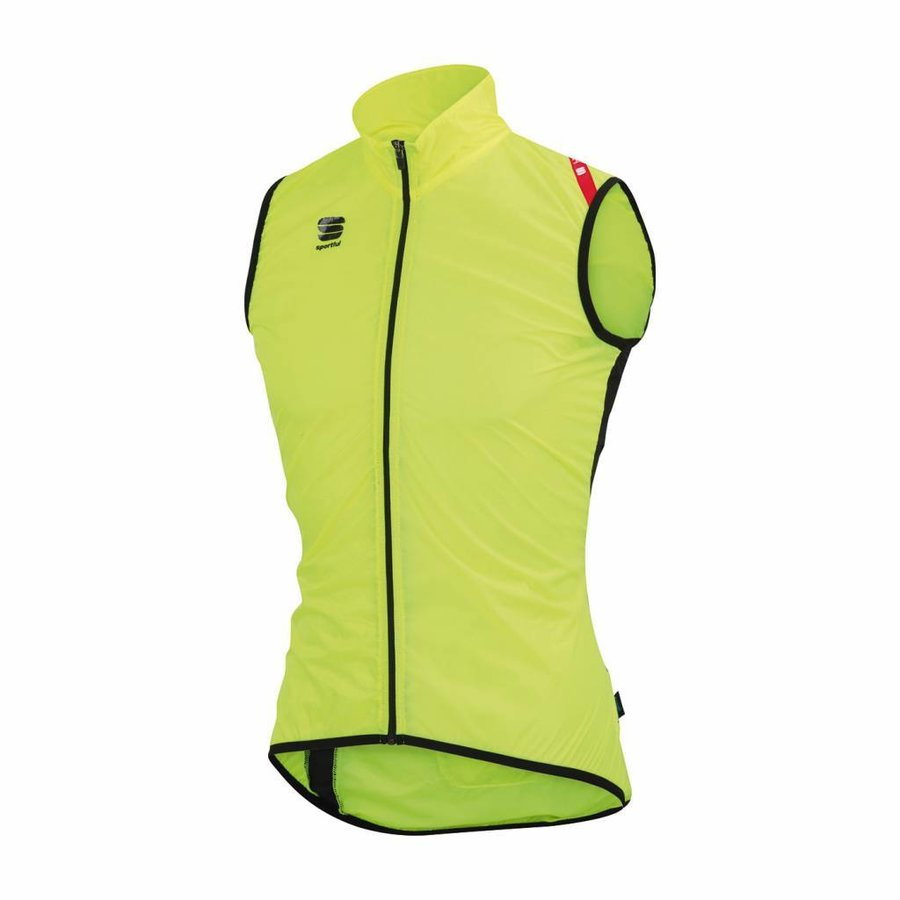 Sportful Hot Pack 5 Bodywarmer-33