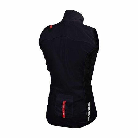Sportful Sportful Hot Pack 5 Bodywarmer