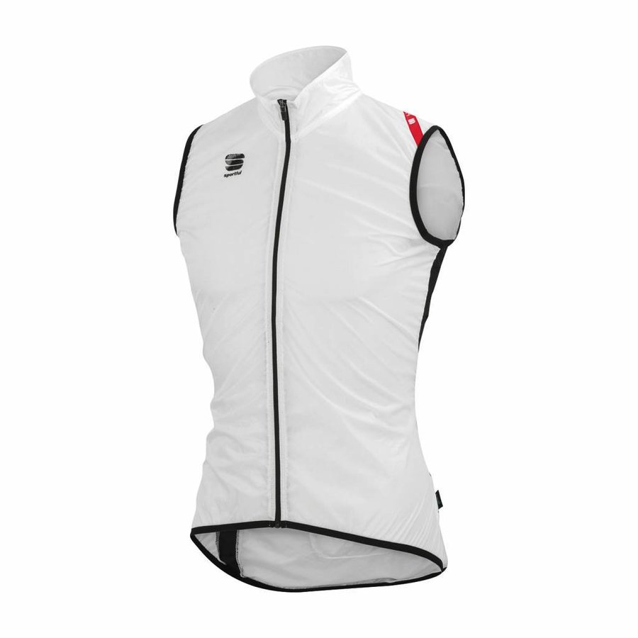 Sportful Hot Pack 5 Bodywarmer-334