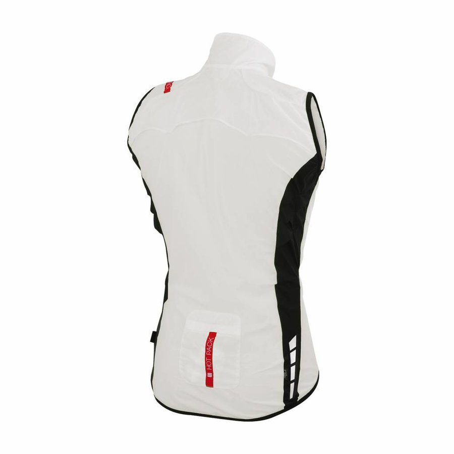 Sportful Hot Pack 5 Bodywarmer-360
