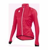 Sportful Sportful Hot Pack 5 W Dames Fietsjas