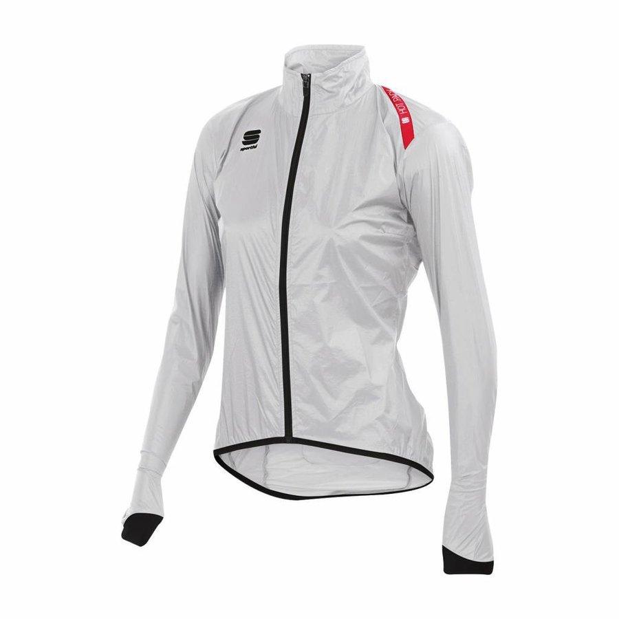 Sportful Hot Pack 5 W Dames Fietsjas-100