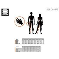 thumb-Sportful Bodyfit Ultralight Fietsshirt met korte mouwen-25