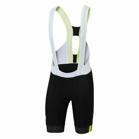 Sportful Sportful Bodyfit Pro Ltd Fietsbroek