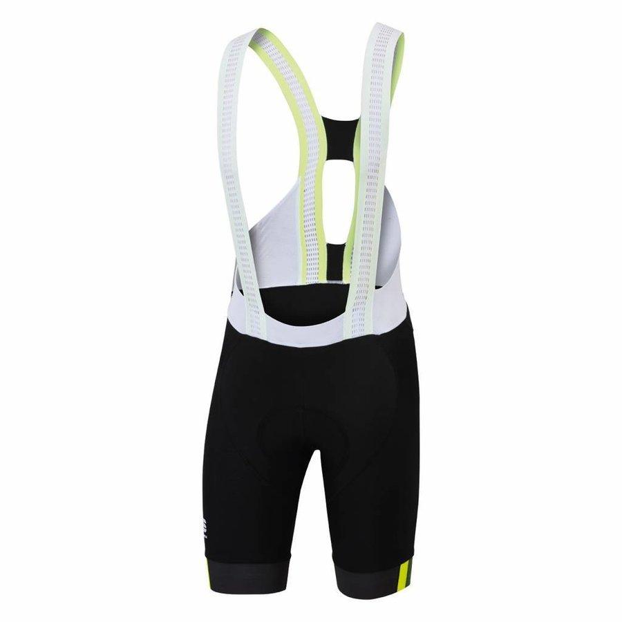 Sportful Bodyfit Pro Ltd Fietsbroek