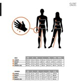 Sportful Sportful Bodyfit Pro W Dames Fietsbroek kort