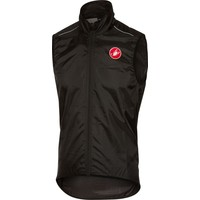 thumb-Castelli Squadra Long Vest Windbody-80