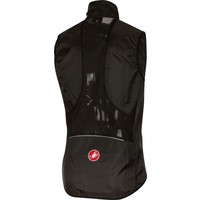 thumb-Castelli Squadra Long Vest Windbody-98