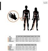 Castelli Castelli Pro Issue W Dames ondershirt zonder mouwen