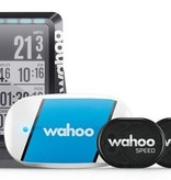 Wahoo Fitness Wahoo ELEMNT & TICKR & RPM bundel