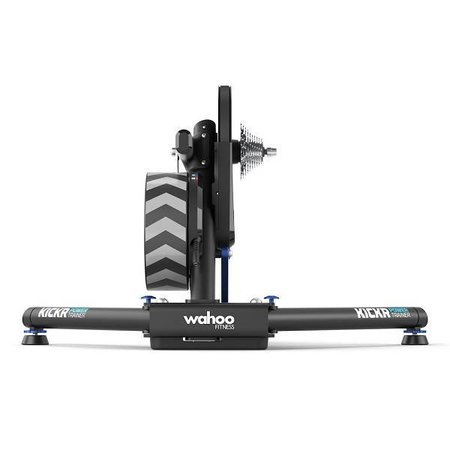 Wahoo Fitness Wahoo KICKR Power Trainer (2017) Indoorfiets
