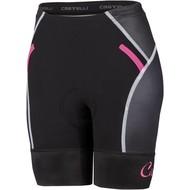 Castelli Castelli CA Free W Tri Short