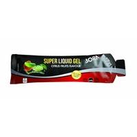 Born Super Liquid Energiegel (55ml)  Korte THT