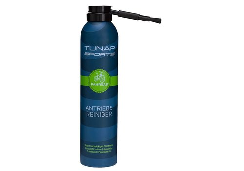 Tunap Drive Cleaner (300ml)