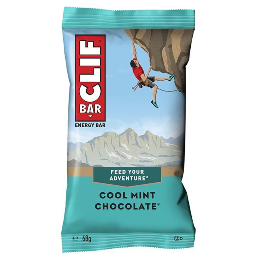 Clifbar Energiereep (68gram)-2