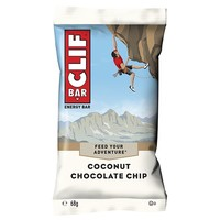 thumb-Clifbar Energiereep (68gram)-3