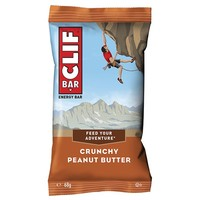 thumb-Clifbar Energiereep (68gram)-5